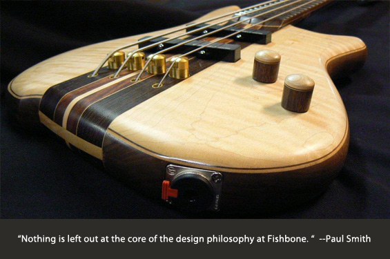 Fishbone-bass-guitar_3